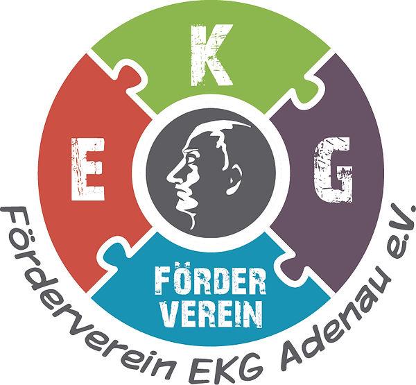 Logo Foerderverein EKG.jpg