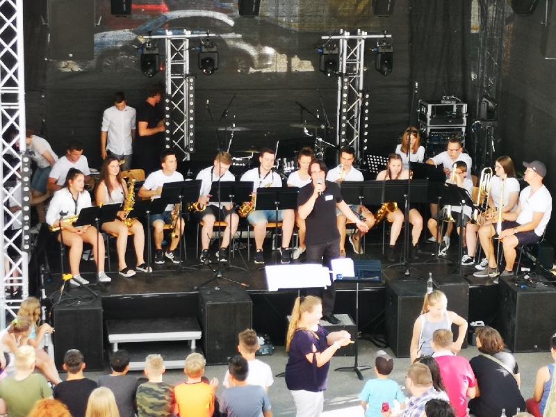 Sommerfest2019 (12).jpg