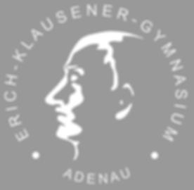 Erich-Klausener-Gymnasium-Logo.svg.png