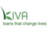 Kiva-Microfinance.png