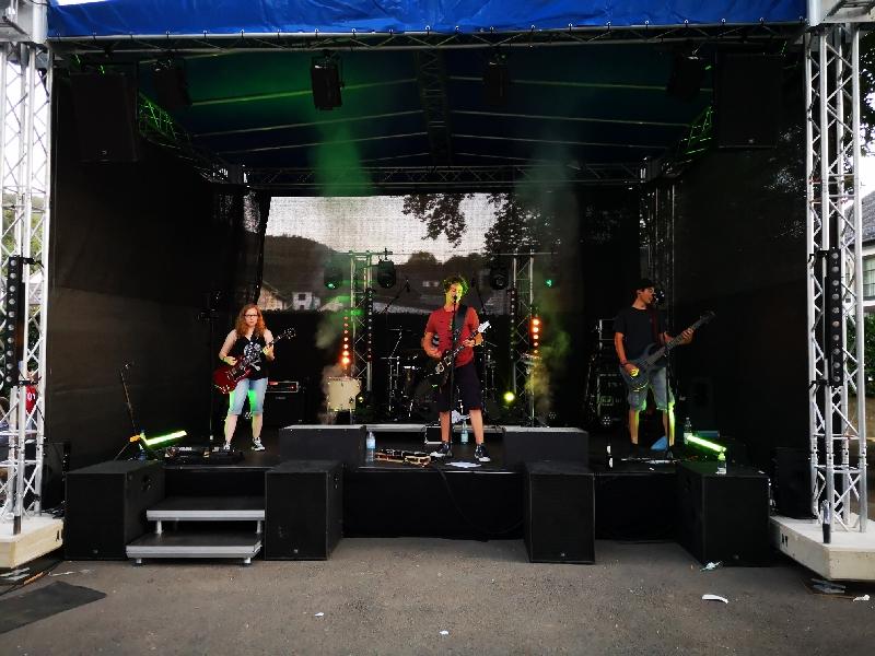 Sommerfest2019 (15).jpg