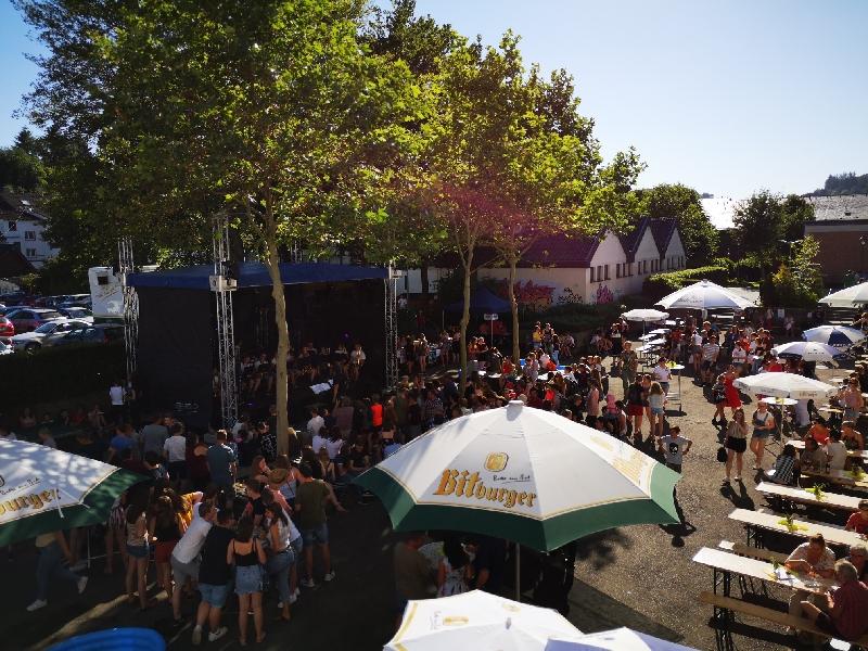Sommerfest2019 (8).jpg