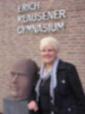 MS-Frau Schnetter.jpg