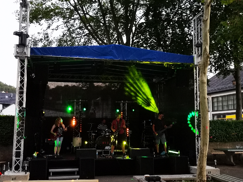 Sommerfest2019 (18).jpg