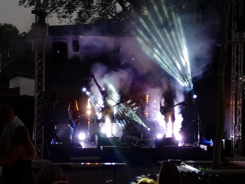 Sommerfest2019 (23).jpg