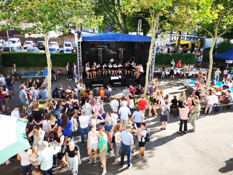 Sommerfest2019 (11).jpg