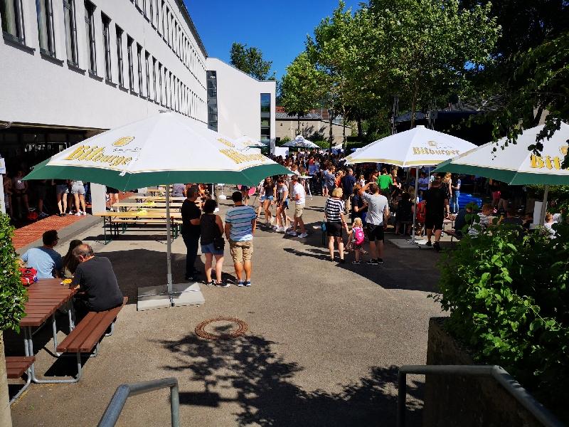 Sommerfest2019 (5).jpg