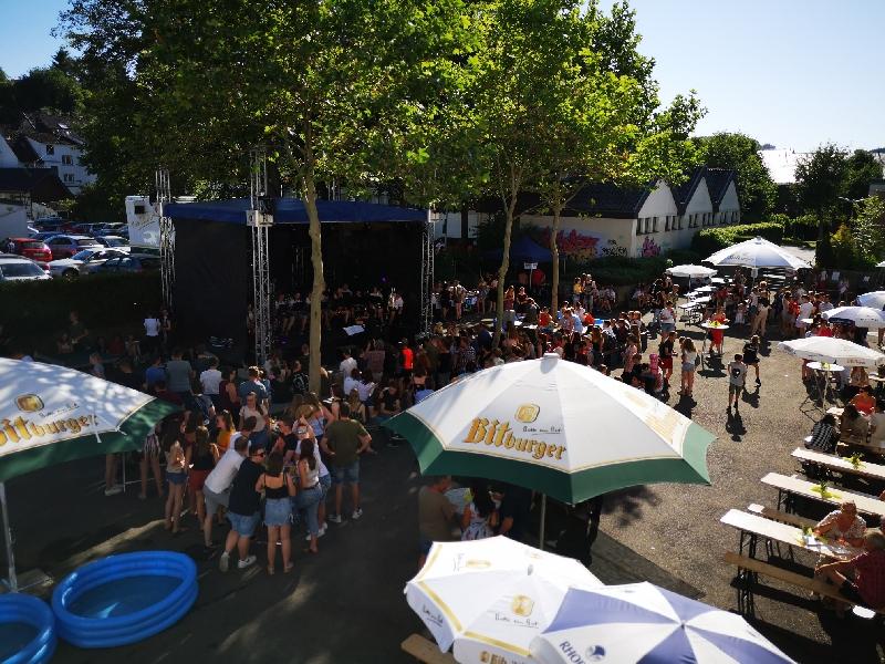 Sommerfest2019 (7).jpg