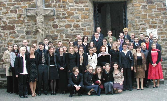 Abiturjahrgang 2002