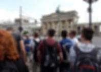 Berlin-2017-02.jpg