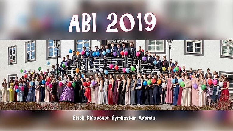 Abitur 2019.png