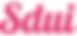 SDUI-Logo.png