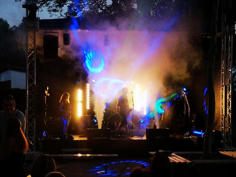 Sommerfest2019 (25).jpg