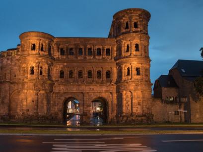 Latein - Das Tor zu den Grundlagen unserer Kultur