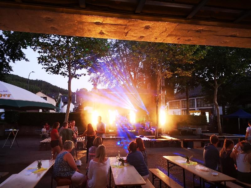 Sommerfest2019 (19).jpg