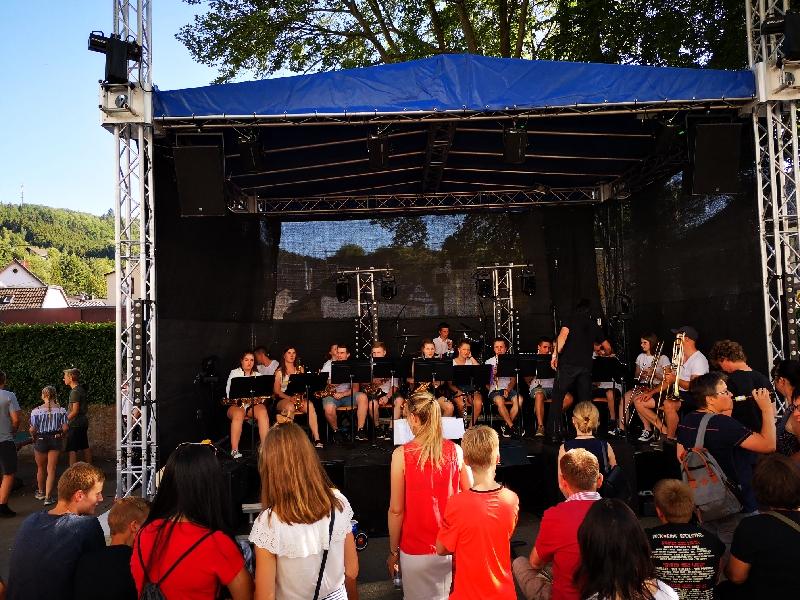 Sommerfest2019 (6).jpg