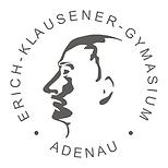 546px-Erich-Klausener-Gymnasium_Adenau_L