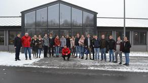 Fahrsicherheits-Spezialtraining am Nürburgring
