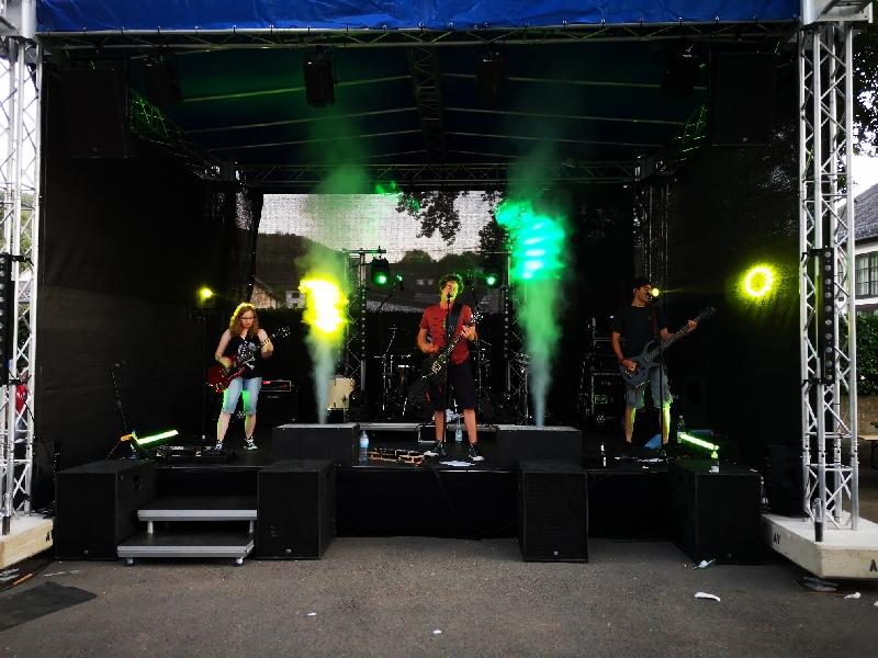 Sommerfest2019 (14).jpg