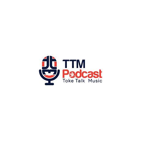 TTM 2.jpg
