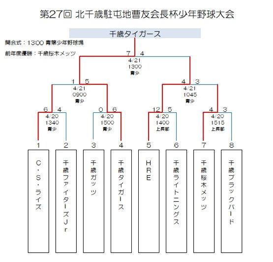 2019曹友会Rev02.jpg