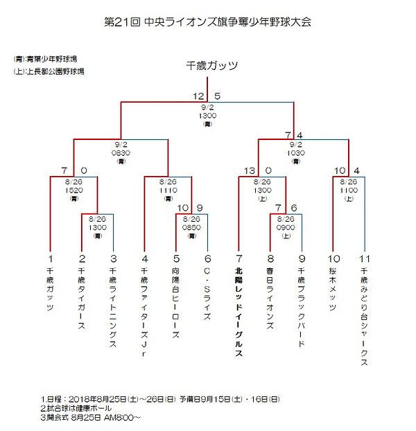 2018中央ライオンズ旗.jpg