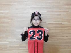 23 原 世理奈