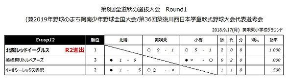 第8回全道秋の選抜大会Round1.jpg