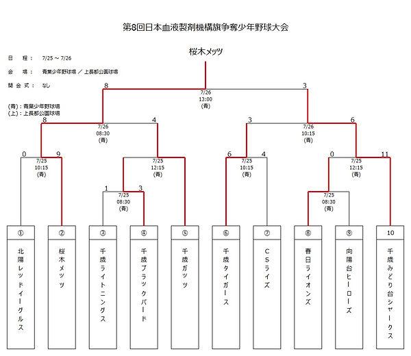 日血01.jpg