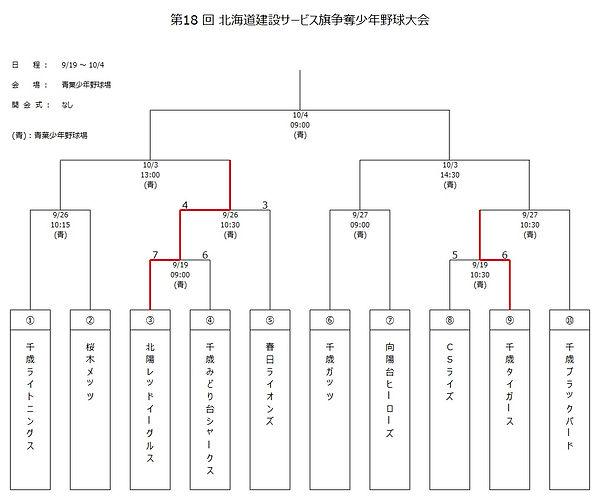 建設サービス02.jpg