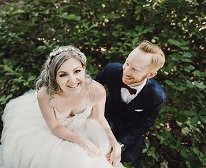 Natalie and Steve.JPG