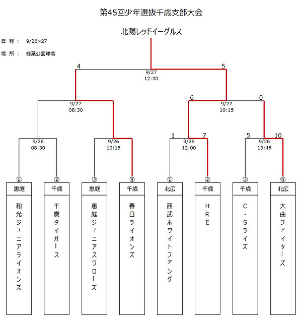 少年選抜01.jpg