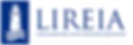 lireia logo.png