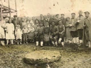 «Τσάλκα: Στοιχεία ιστορίας και λαογραφίας των τουρκόφωνων Ποντίων του Καυκάσου», του Σ. Τανασίδη