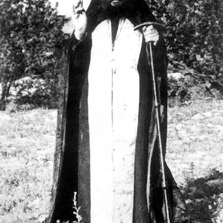 Τιμάται σήμερα η Ανακομιδή του ι. Λειψάνου του Αγίου Γεωργίου του Καρσλίδη στο Ωραιόκαστρο