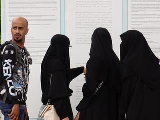 Οι Άραβες τουρίστες εκτοπίζουν τους Έλληνες τουρίστες στον Πόντο