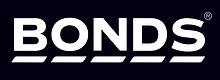 BONDS - BLACK.png
