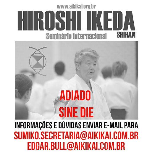 Cartaz Ikeda.jpeg