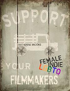 support FINAL 2.jpg