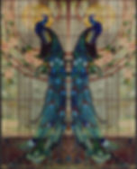 Peacock%20Stained%20Glass_edited.jpg