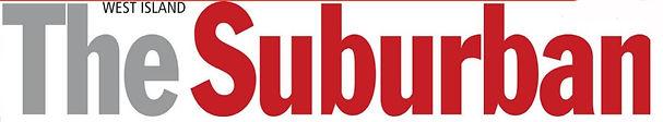 Suburban WI 1.jpg