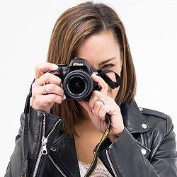 West Island Blog - Rhonda Massad.jpg