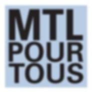 MTL pour tous.jpg