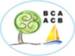 LOGO BCA-ACB.jpg