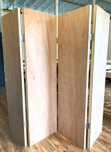 Naked 4 Panel Screen.jpg
