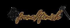 French Finish Logo