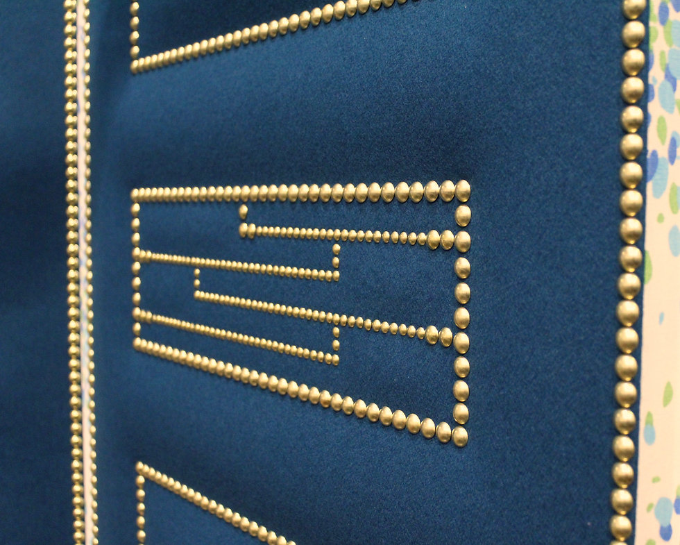 Kvadrat.Nailhead Upholstered Screen.jpg