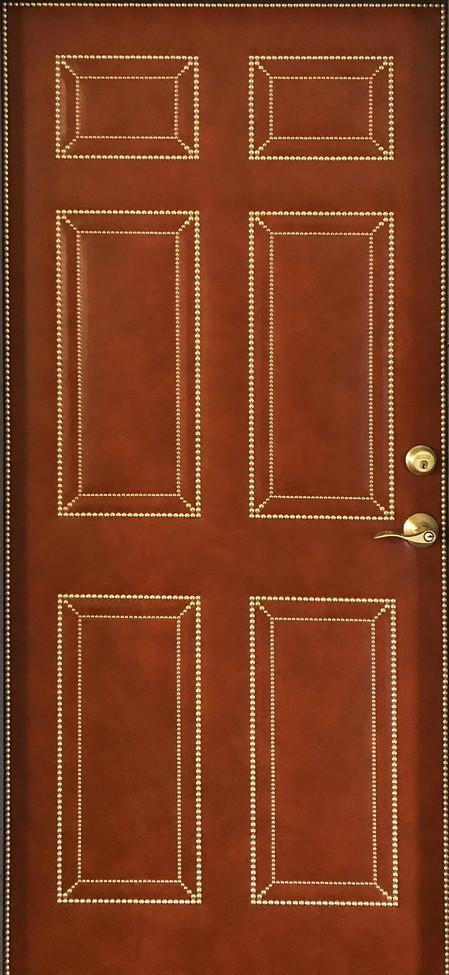 Dualoy Leather_Allure