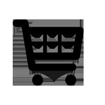 Logo shop