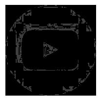 LogoYoutube